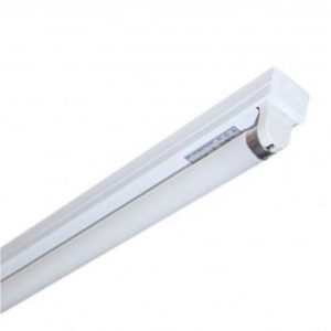 LED TUBE MX119 1X18W