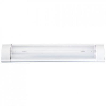 LED FTD-202 2Х9W 6000K