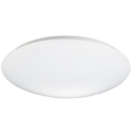 COSMO LED 50W 5500K