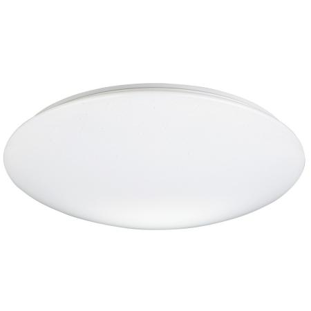 LED COSMO 80W 5500K