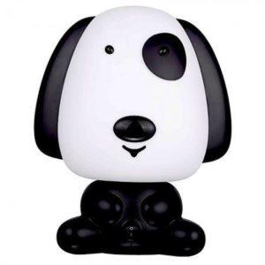 MT12065-1 DOG E14 40W