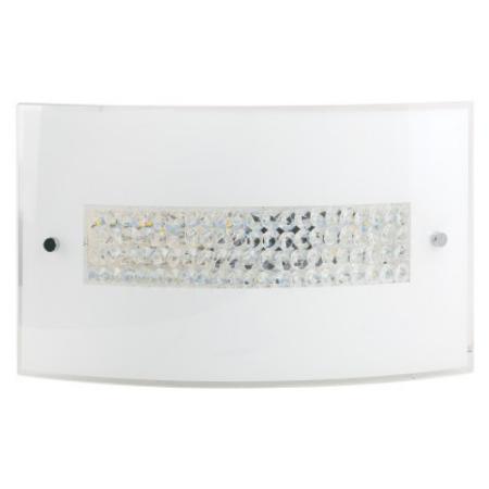 LED 1553-1S 12W 3000K