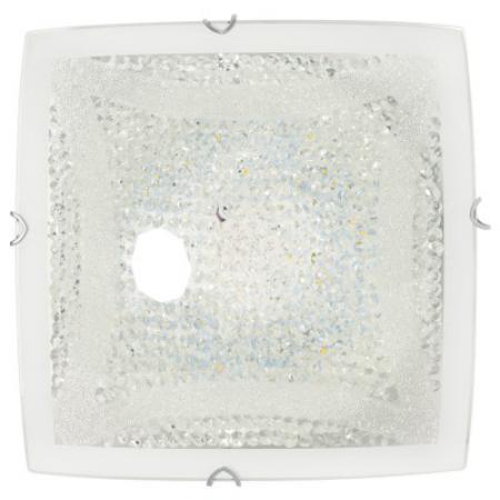 LED 16305-FL 18W 3000K