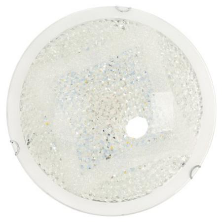 LED 16305-YL 18W 3000K