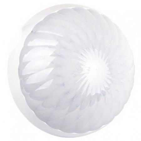 KAMELYA MINI LED BEYAZ OPAL 18W 3000K