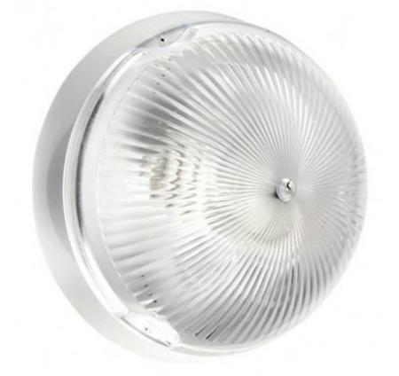 AQUA LED 18W 4000K IP65