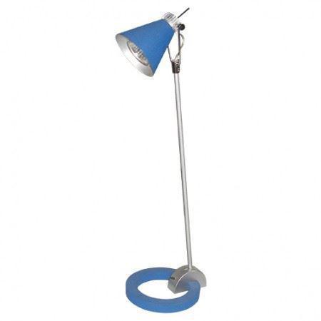 КТ110-50W BLUE