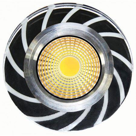 LED FENGWEI 3W 5000K