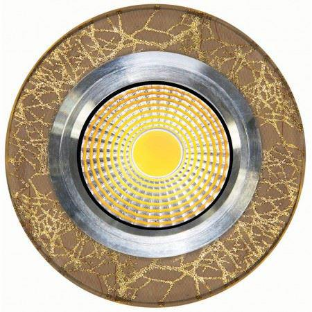 LED QX4-470 3W 5000K