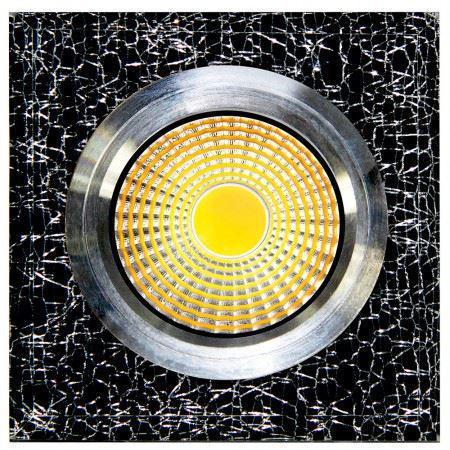 LED QX4-245 3W 5000K