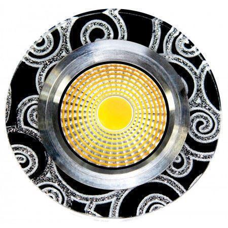 LED SPD-YXYHD 3W 5000K