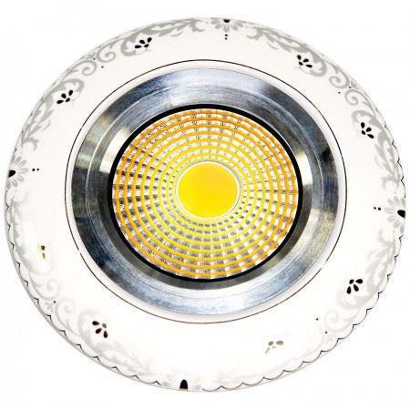 LED ZP111-2 3W 5000K