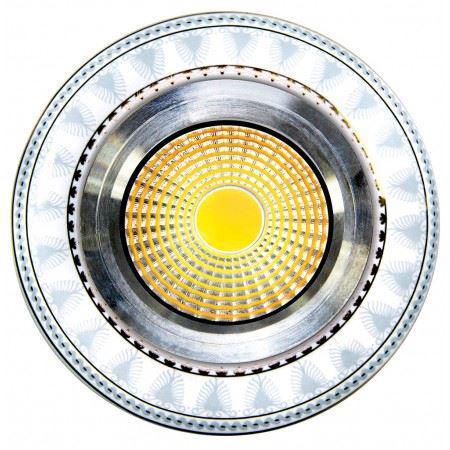 LED ZP111-5 3W 5000K