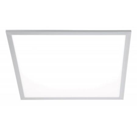 LED SLIM PANEL 40W 6400K
