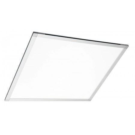 LED PANEL PLA50 50W 6500K