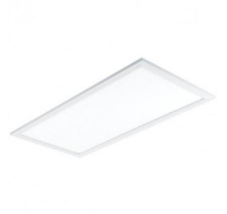 LED PANEL PLA30 30W 5700K