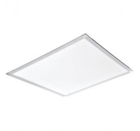 LED PANEL PLA45 45W 3000K