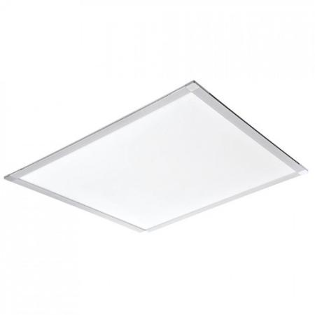 LED PANEL PLA45 45W 5700K