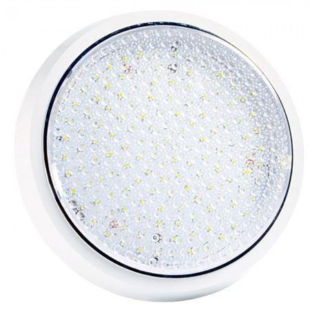 LED 12MY/WH 12W