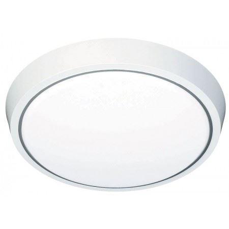 UFO LED 20W 5500K