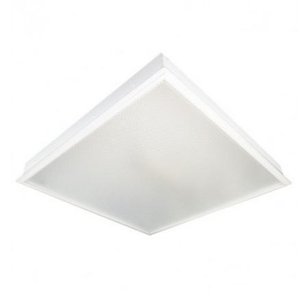 PRIZMA LED LZV 5Х8W BAR