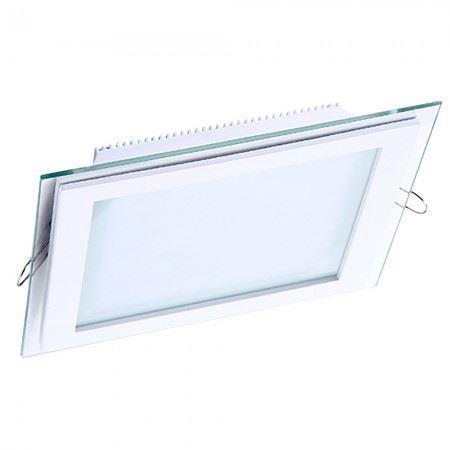 LED PL030 24W 6000K