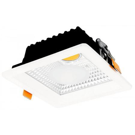 LED KOREA COB 10W WH 5000K