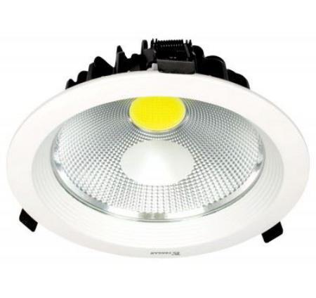 LED TD6101 20W 5000K