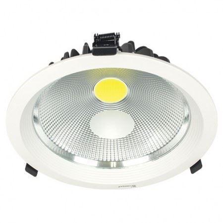 LED TD8101 30W 5000K