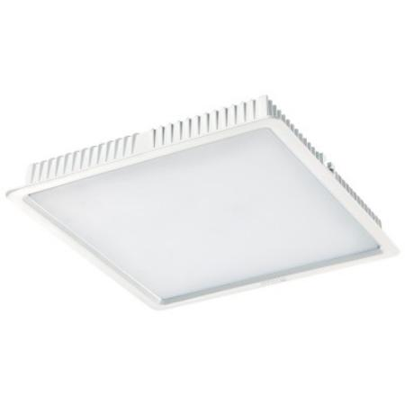 LED SQ PANEL 30W 4500K