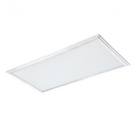 LED PANEL 20W 5700K