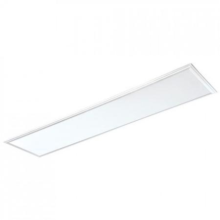 LED PANEL 40W 5700K