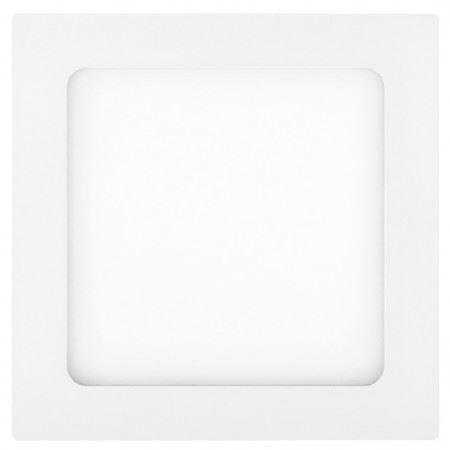 PL LED KVADRO PANEL 12W 6000K