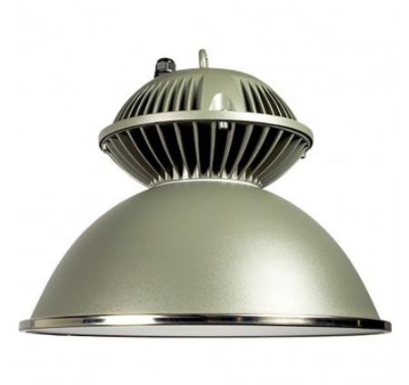 LED ZY-8002 50W 6500K