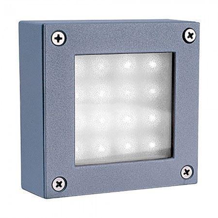 LED WH R1101