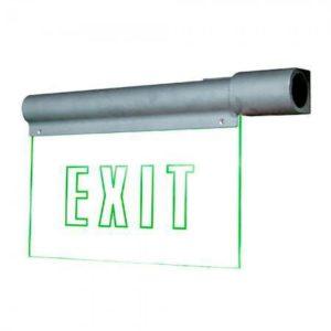 EXIT- ART.296