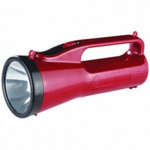 LED FLASH 1W