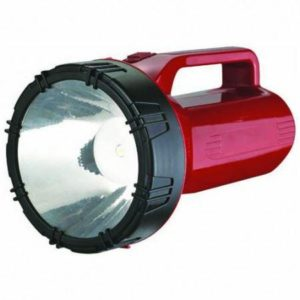 LED FLASH 3W