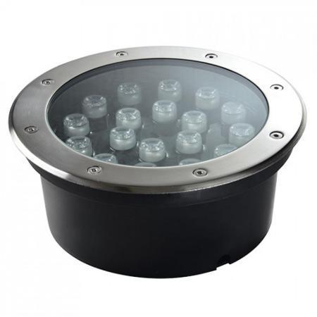 LED U124 18W 5700K