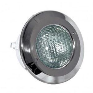 LH 5001-1 12V/300W CH