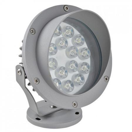 LED SP002 18W 6000K