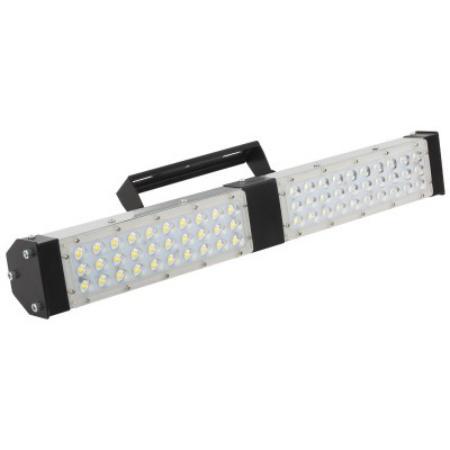 LED LINE 60W