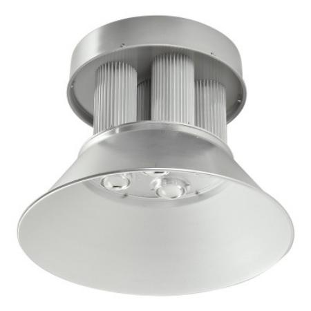 LED HIGHBAY 300W 6000K