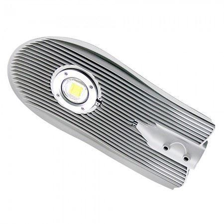 LED LE034 50W 5000K