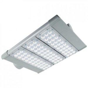 LED SMART 3*30W 6000K IP65