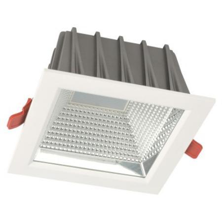 LED CF6018 30W 4000K IVORY