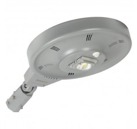 LED HGS-04 20W 6000K