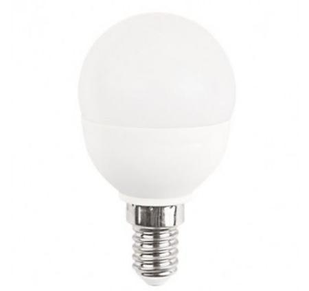 LED P45 6W 470LM E14 6500K