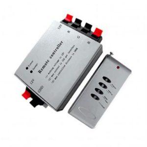 RGB RC1-DC 12V 288W