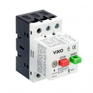 VMP1-2.5 1.6-2.5 A
